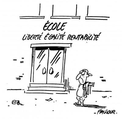http://bleu-pale.fr/wp-content/uploads/2012/01/faujour-e1400744793607.jpg