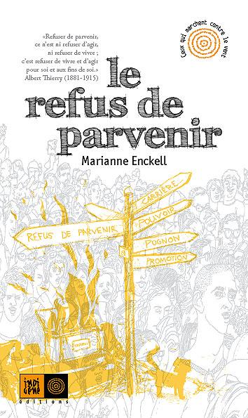 Couv-refus-parvenir